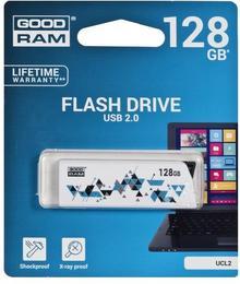 Goodram Cl!ck 128GB
