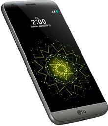 LG G5 SE 32GB Tytanowy