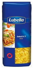 Lubella Makaron Świderki Eliche 500 g