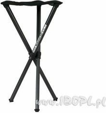 Stołek teleskopowy WALKSTOOL BASIC 60cm. - M WSB60