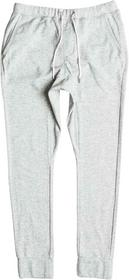 Quiksilver spodnie dresowe Everyfonicflpan M Otlr Sgr0 SGR0) rozmiar L