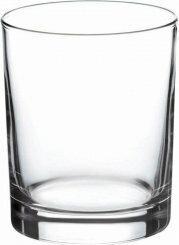Pasabahce STALGAST Szklanka niska / V 240 ml / istanbul / 400068