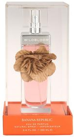 Banana Republic Wildbloom woda toaletowa 100ml