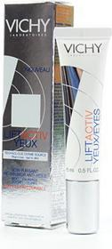 Vichy Liftactiv YEUX soin re-tenseur anti-rides - źródło odnowy pod oczy 15ml