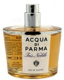 Acqua Di Parma Iris Nobile Woda toaletowa 100ml Tester