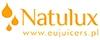 EUJUICERS.pl Natulux