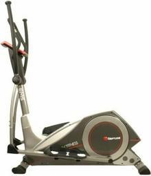 Magnum Fitness Neptune EMS 28115