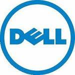 Opinie o Dell rozszerzenie gwarancji Latitude 7x40/7x50 3-letnia NBD do 3 lat NBD Pro suppo