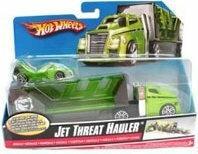 Mattel Hot Wheels Transportery C0628B