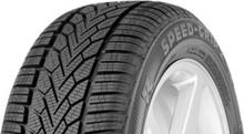 Semperit SPEED-Grip 2 215/55R17 98V