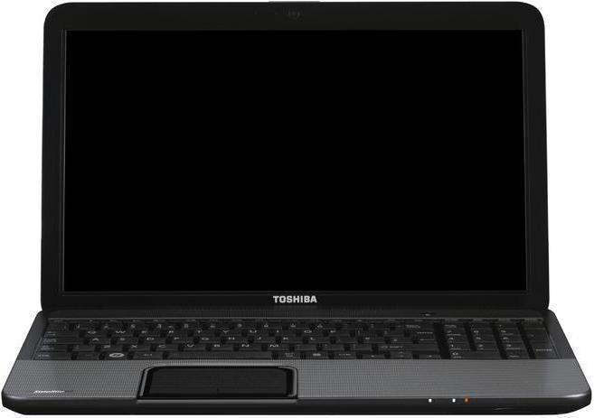 "Toshiba Satellite C855D-127 15,6"", AMD 1,7GHz, 4GB RAM, 500GB HDD (PSCC2E-00500DPL)"