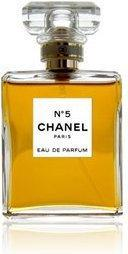 Chanel No.5 woda perfumowana 35ml