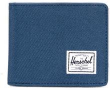 Herschel portfel Hank+Coin Wallet PLUS 10149-00007-OS