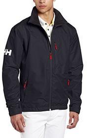 Helly Hansen Crew Midlayer kurtka żeglarska, męska, niebieski, XL 7040052823465