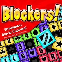 Bard Blockers 2314