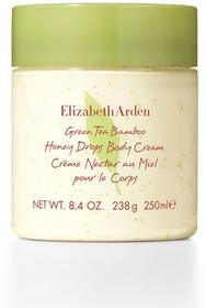 Elizabeth Arden Green Tea Bamboo - damski Krem do ciała 500ml (Honey Drops)
