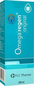 FLC Pharma Omegaregen Original 250 ml