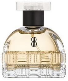 Bill Blass woda perfumowana 40ml