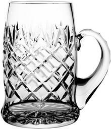 Crystal Julia Kufel kryształowy do piwa 4869)