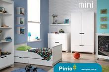 Pinio Zestaw 1 kolekcja MINI meble