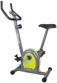 Spokey SPONS - Rower magnetyczny 838404