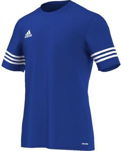 adidas koszulka piłkarska Entrada 14 F50488 F50491