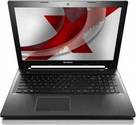"Lenovo IdeaPad Z50-70 15,6"", Core i5 1,7GHz, 4GB RAM, 1000GB HDD (59-433461)"