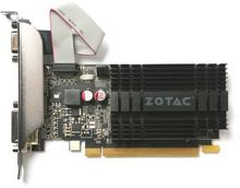 ZOTAC GeForce GT 710 Zone (ZT-71302-20L)