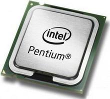 Intel Pentium G4560 3,5 GHz