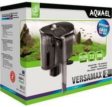 Aquael Filtr Kaskadowy Versamax Fzn-2 (800L/H)
