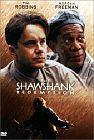Skazani na Shawshank (Shawshank Redemption) [DVD]