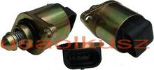 Silnik krokowy - zawór IAC powietrzny wolnych obrotów Dodge Dynasty