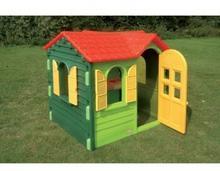 Little Tikes domek wiejski zielony
