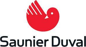 Saunier Duval Czujnik NTC zasobnika 0020174087
