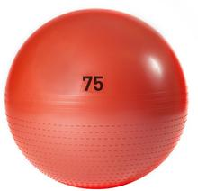 adidas Piłka gimnastyczna Anti-Burst 75cm 13247OR