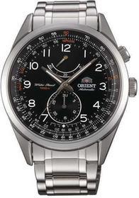 Orient FFM03001B0