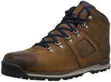 Timberland Trapery dla mężczyzn, kolor: brązowy, rozmiar: 44 B00ZZZZ77Q