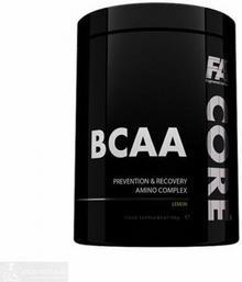Fitness Authority BCAA Core 350g