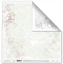 Papier dwustronny do scrapbookingu - 500