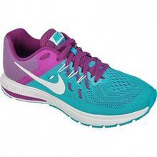 Nike Winflo 2 807279-403 wielokolorowy