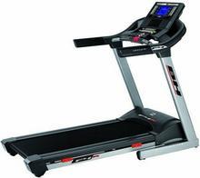 BH Fitness G6426R F4R