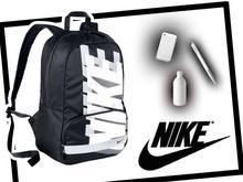 Nike Plecak szkolny Classic Turf BA4865-005