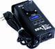 EUROLITE Dimer EDX-1 DMX Dimmer pack 10A