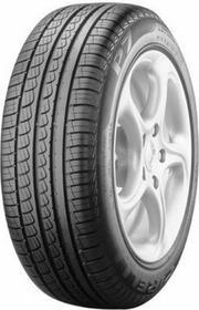 Pirelli Cinturato P7 All Season 225/55R17 101V