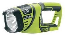 Ryobi RFL180M