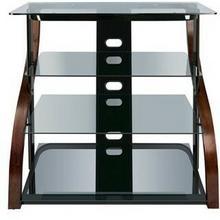 BellO Furniture stolik RTV Espresso KANTI -