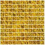 Dunin Vitrum Mozaika 30x30 Złoty 017