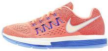 Nike Air Zoom Vomero 10 717441-800 pomarańczowy