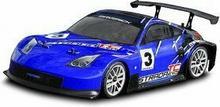 HPI Racing Maverick Strada TC Evo 1:10 RTR 12604