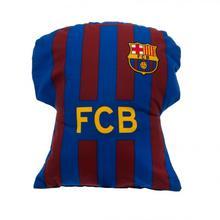 FC Barcelona - poduszka
